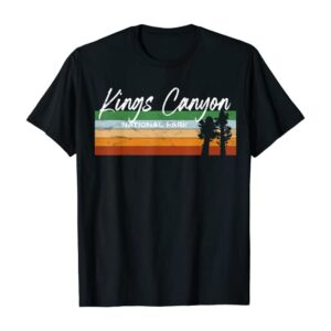 Kings Canyon Shirt