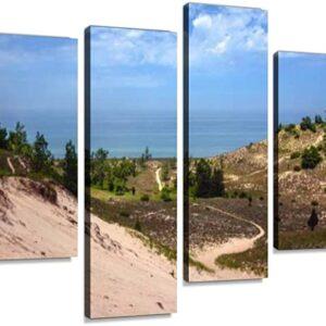 Indiana Dunes National Park Print