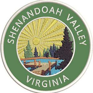 Shenandoah Valley Patch