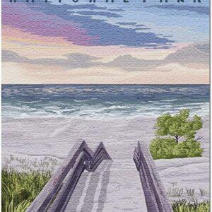Indiana Dunes National Park Puzzle